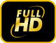 Full HD Video On Demand Streaming