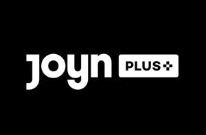Video Streaming Vergleich Anbieter Joyn Plus Logo