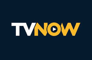 Amazon Prime Video Anbieter TVNow Logo
