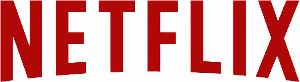 Netflix Kosten Logo